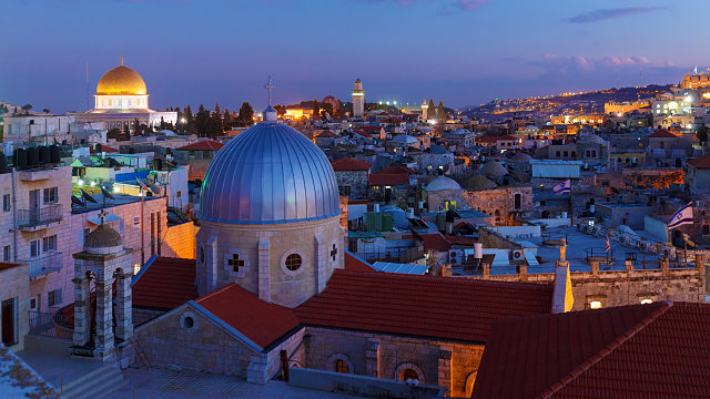 /images/r/holy-sepulchre-1/c640x360g0-310-5335-3312/holy-sepulchre-1.jpg